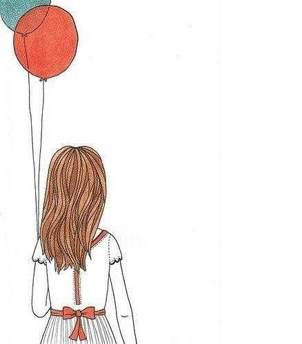 Классные рисунки для девочек для срисовки