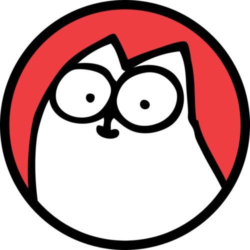 21 апр 2017. Рисунки для срисовки. Моана – самые крутые рисунки по клеточкам сложные и красивые duration: 2:30. Ника лайк 51,568 views.