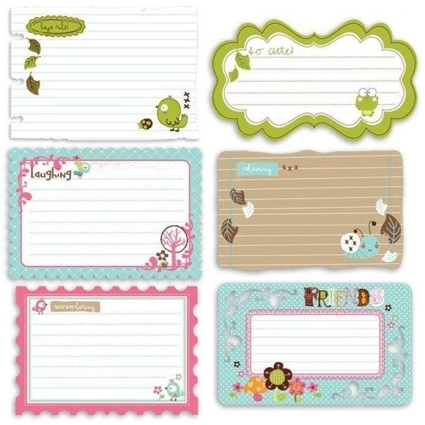 милые картинки для личного дневника картинки