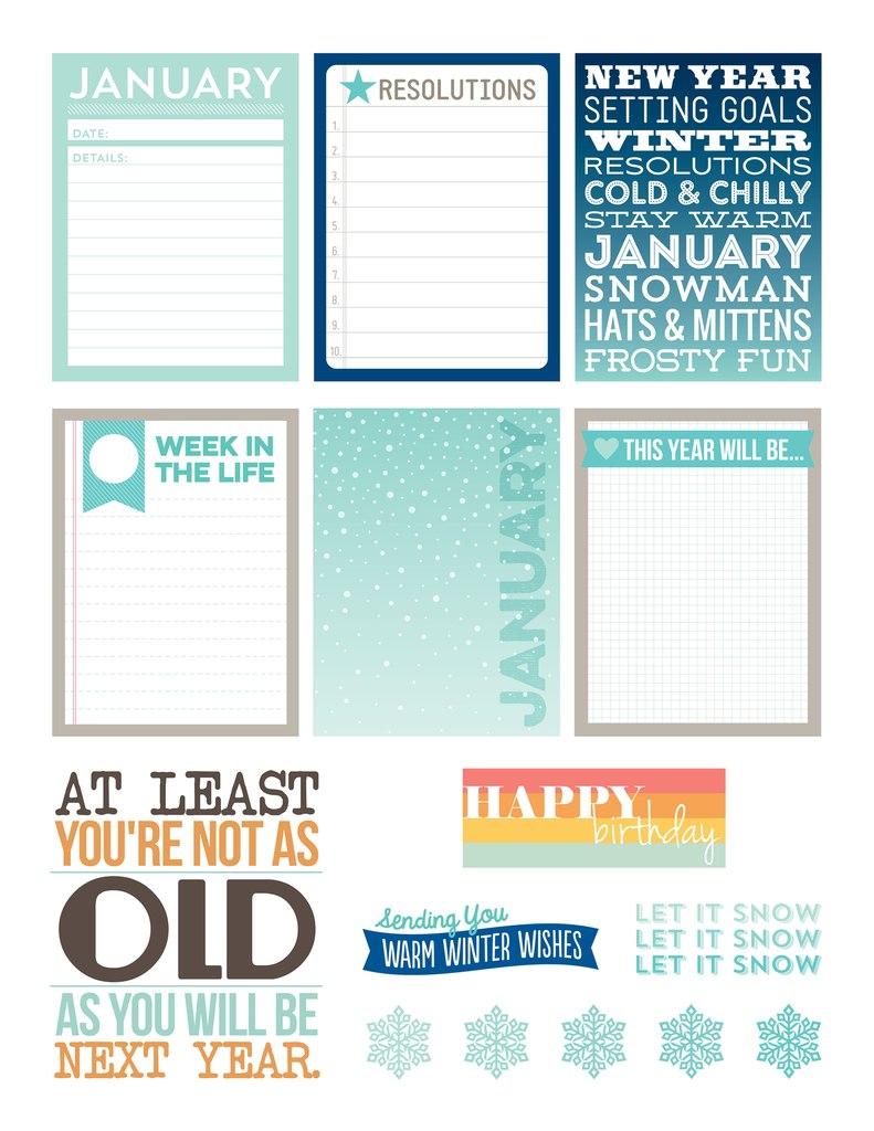 Картинки для личного дневника распечатать девочек 18