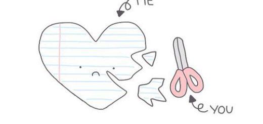 Как из тетради сделать дневник для девочек своими руками 242