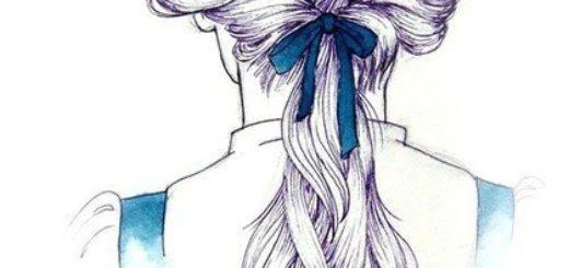 18. Картинки для личного дневника для девочек