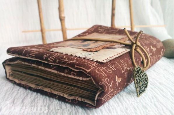 05. Как вести личный дневник