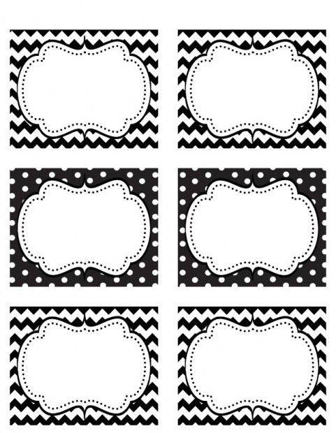 Картинки для распечатки красивые для лд черно белые 16