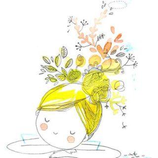 01. Рисунки для лд для срисовки – украшаем личный дневник