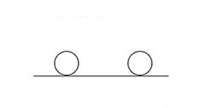 01. Как нарисовать машину – урок для маленьких художников