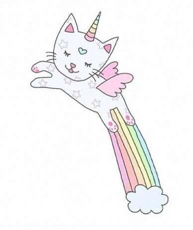 Набор цветных карандашей Koh-i-Noor Том и Джерри 6 шт односторонние 3651/6 23KS 3651/6 23KS