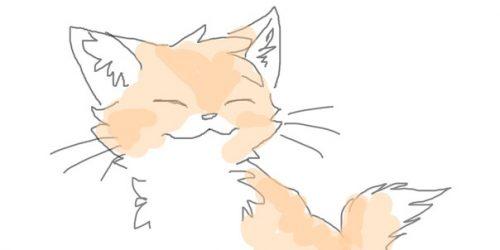 Миниатюра к статье Картинки для срисовки для начинающих