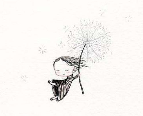 Миниатюра к статье Забавные картинки для срисовывания – ждут вас!