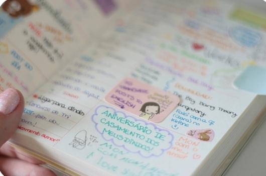 04. Идеи для личного дневника