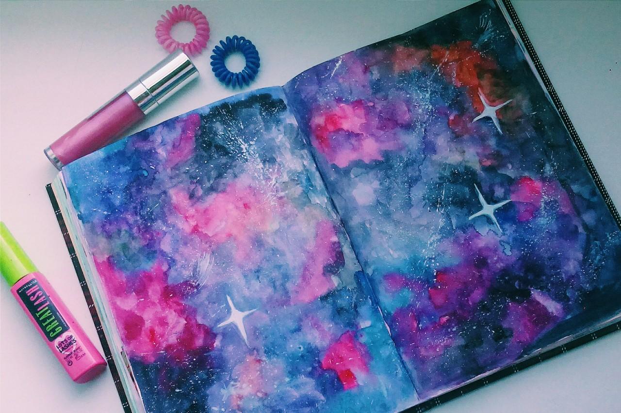 05. Идеи для личного дневника