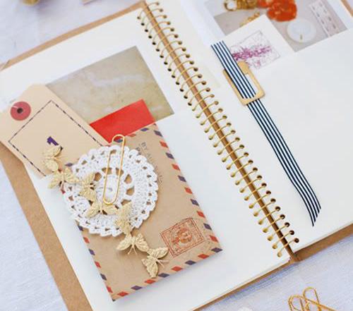 09. Идеи для личного дневника