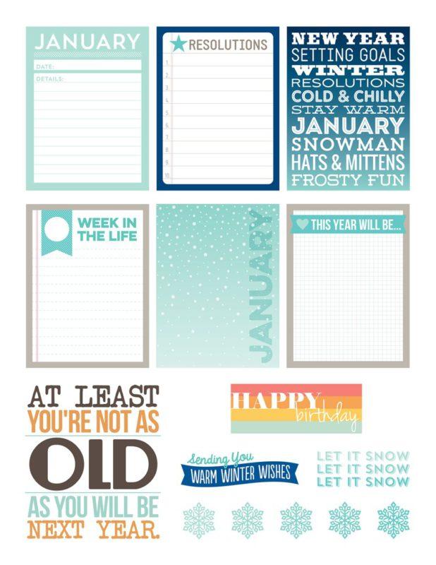 Красивые картинки для личного дневника чтобы распечатать 13