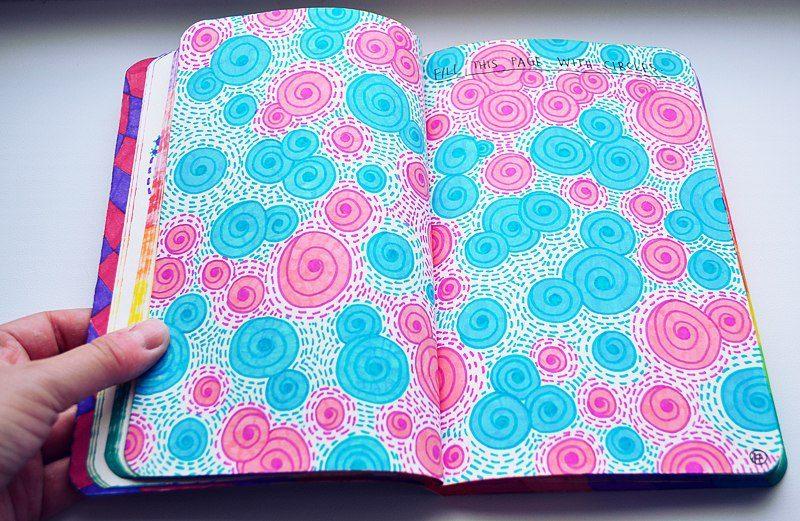Красивые картинки в личный дневник фото