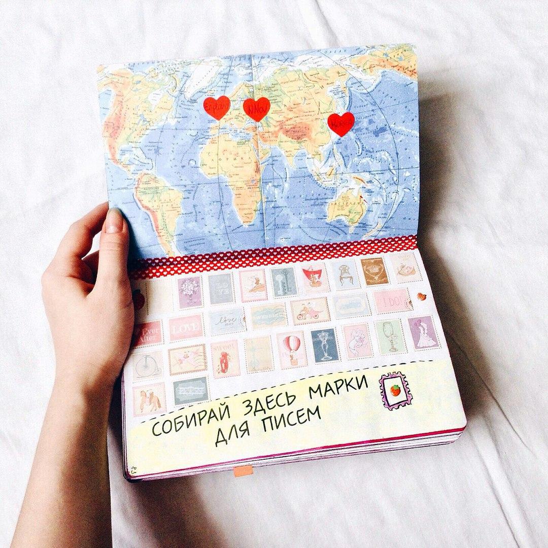 Идеи для личного дневника картинки
