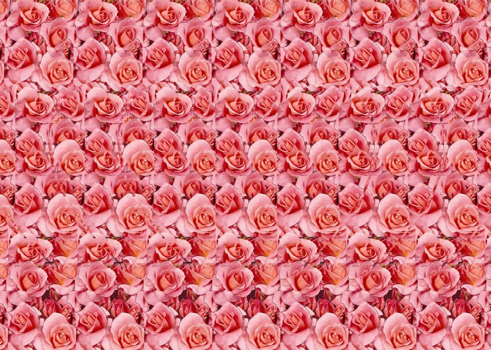 формирования ответы на стереокартинки розовая переборщить добавками, чтобы
