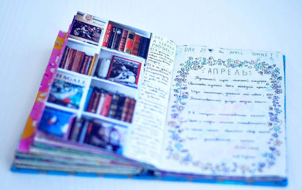 рамки личные дневники и все о них фото картинки идеи управление недвижимым