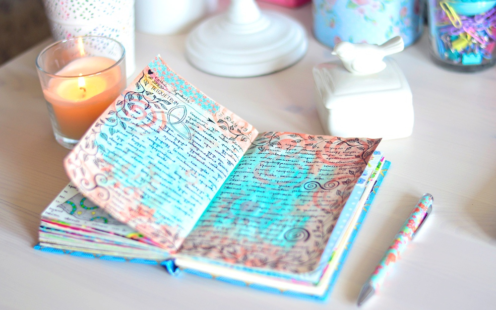 картинки фото для дневника