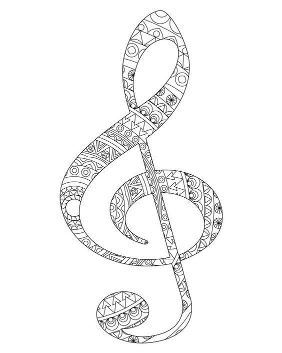 12 Best Images About Music For Melodica On Pinterest: простой способ расслабиться