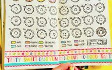 ЛД Первая Страница-календарь настроения