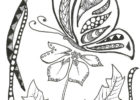 Миниатюра к статье Рисование в стиле зенарт – модно и красиво!