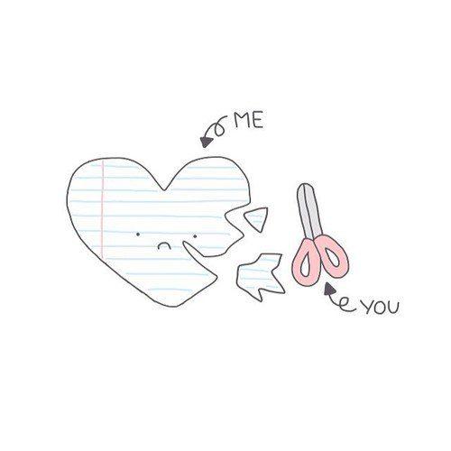 Миниатюра к статье Красивые картинки для срисовки карандашом