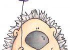 Миниатюра к статье Милые рисунки для срисовки