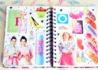 Миниатюра к статье ЛД – только твой личный дневник
