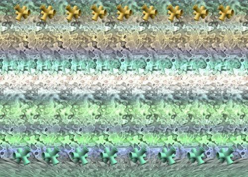 Миниатюра к статье Стерео картинки 3д смотреть на весь экран